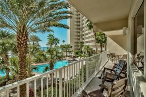 Gulf Coast Beach Condos Panama City Beach, FL Vacation Condo | Shores of Panama Vacation Rentals